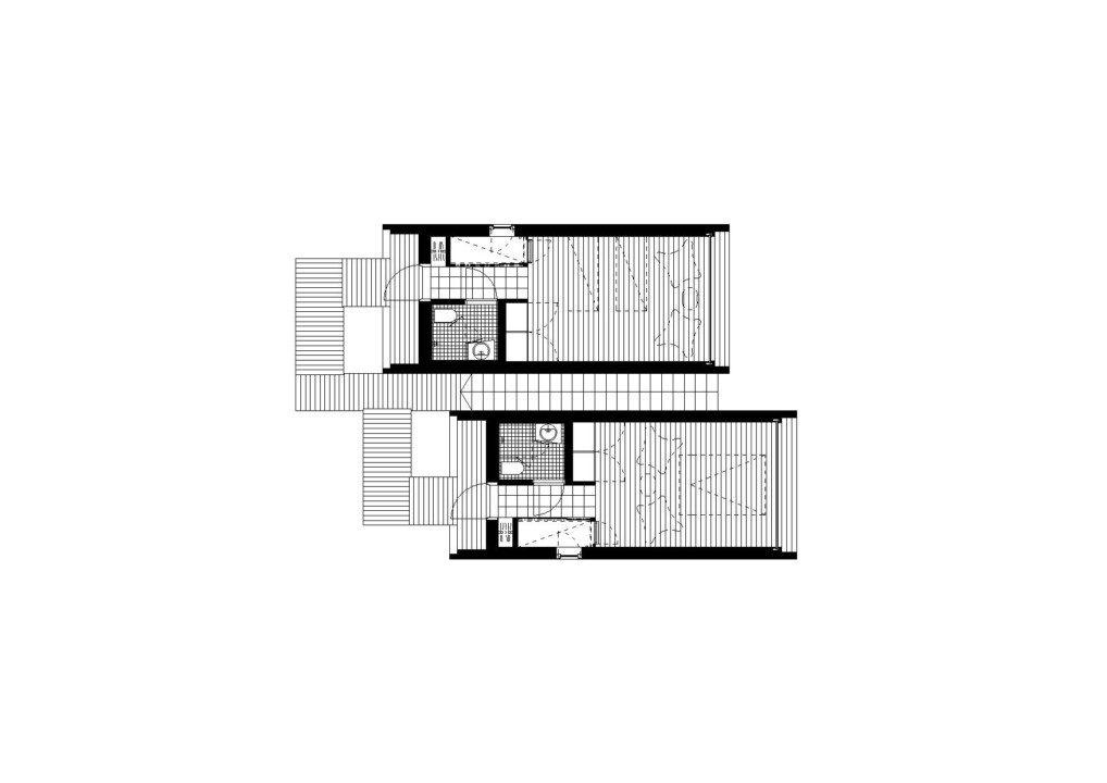 Arctic TreeHouse Hotel_Plan_2