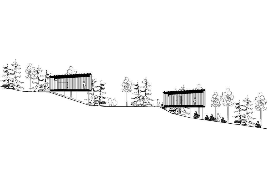 Arctic TreeHouse Hotel_Plan_4