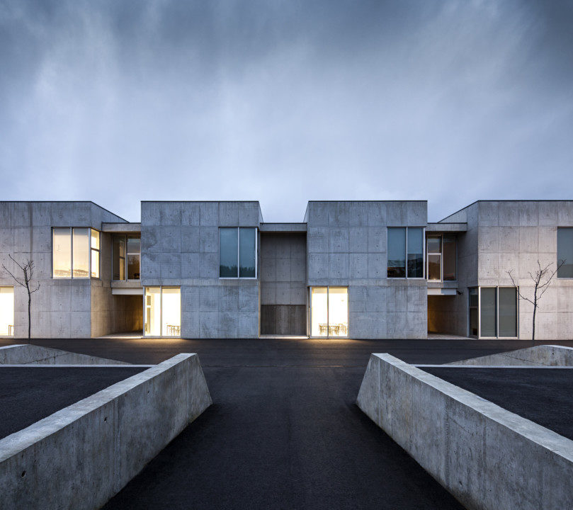 baltar-school-of-architecture_ansicht_1