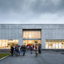 baltar-school-of-architecture_ansicht_4