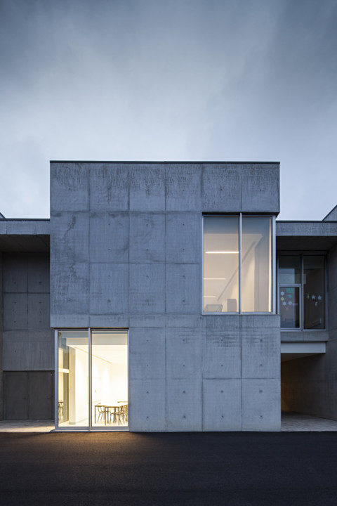 baltar-school-of-architecture_ansicht_5