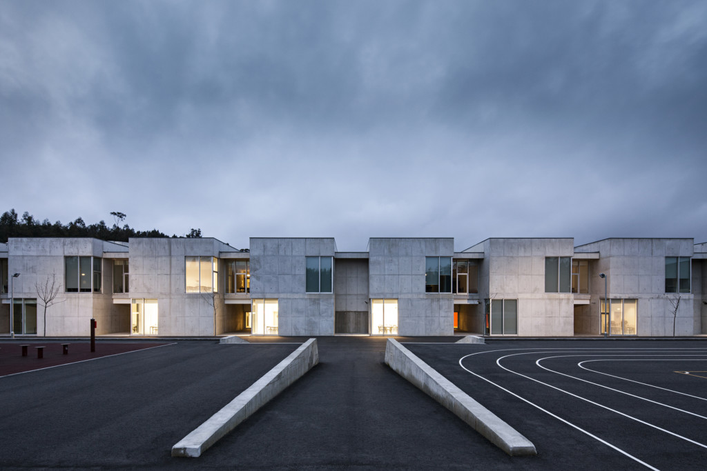 baltar-school-of-architecture_ansicht_6