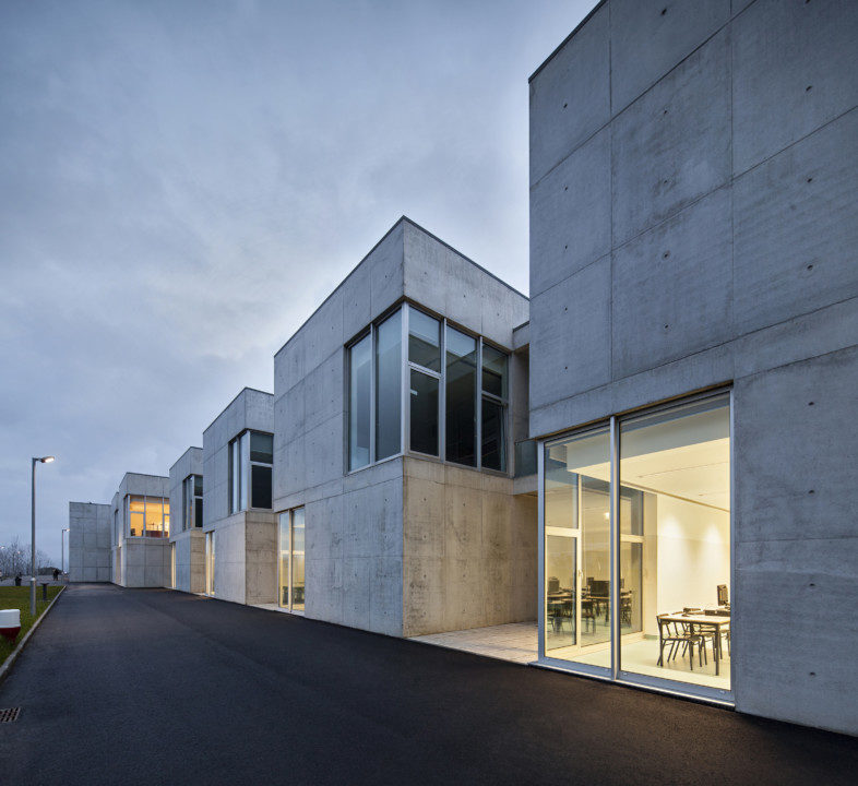 baltar-school-of-architecture_ansicht_7