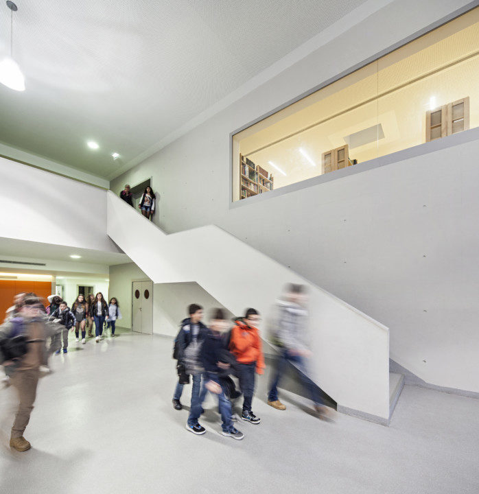 baltar-school-of-architecture_ansicht_8