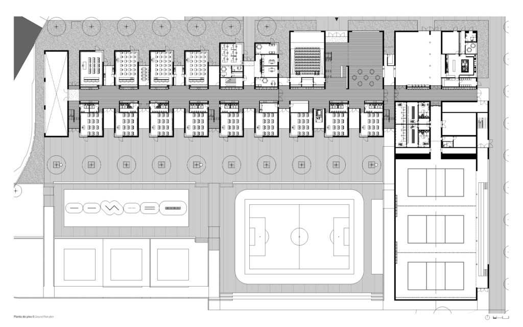 baltar-school-of-architecture_plan_1