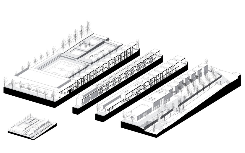 baltar-school-of-architecture_plan_3