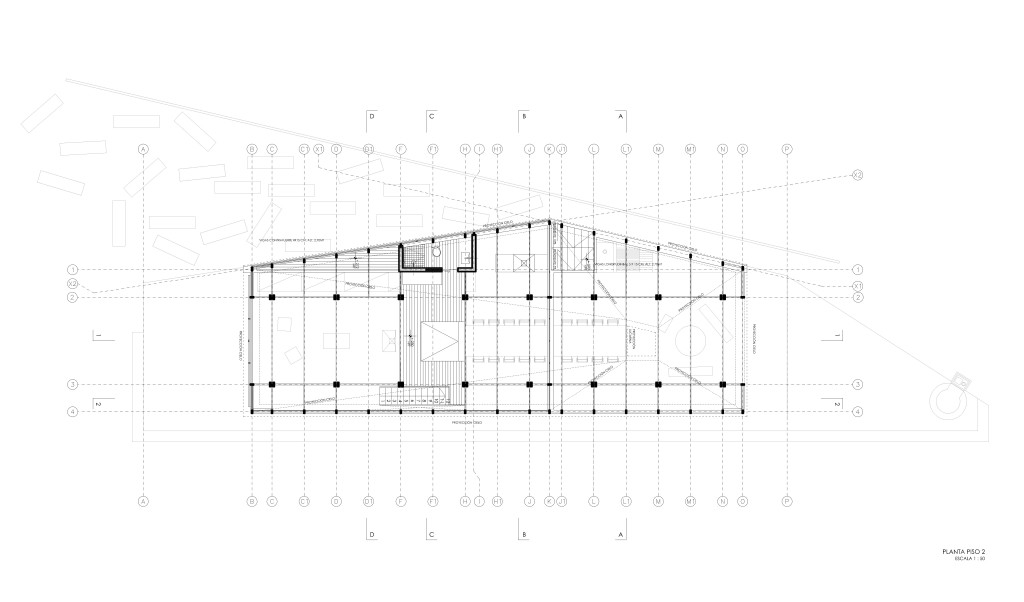 Barbecue House_Plan_12