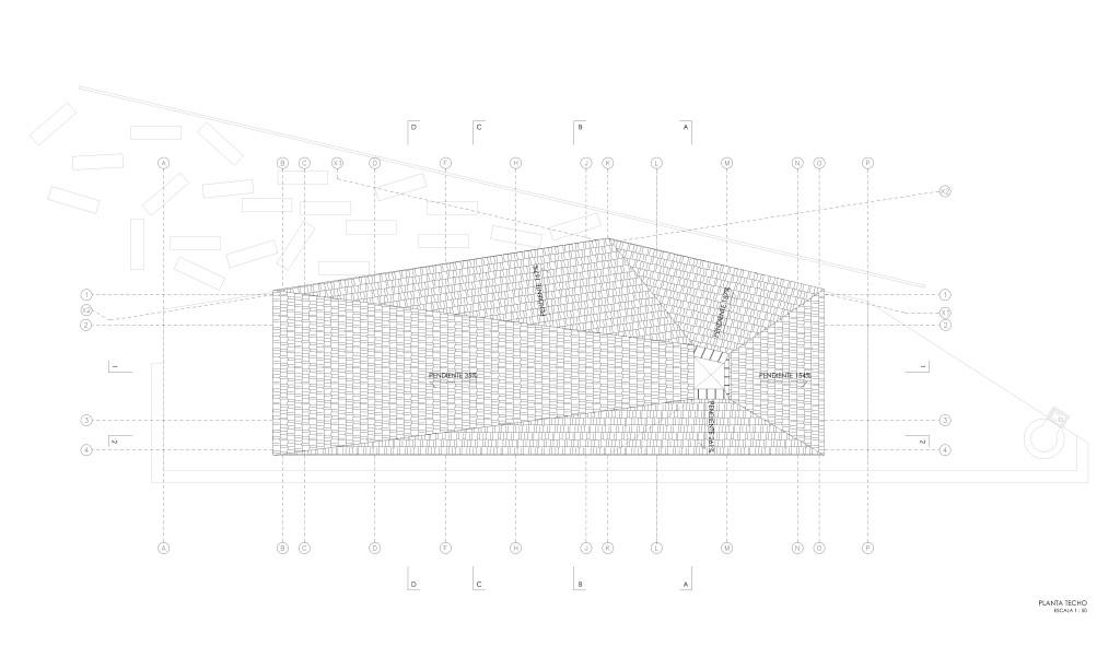 Barbecue House_Plan_13