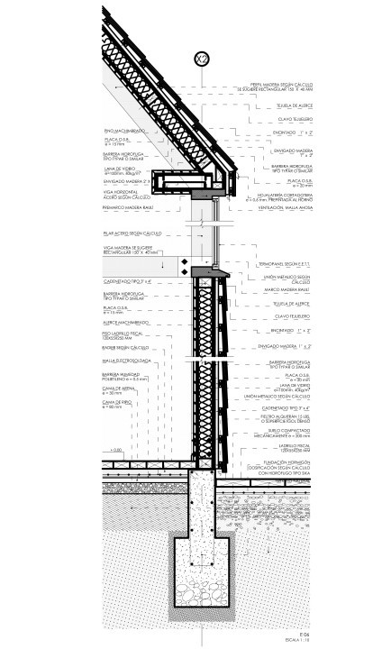 Barbecue House_Plan_5