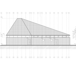 Barbecue House_Plan_9