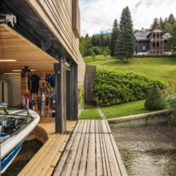 Boathouse Seeboden_Ansicht_12