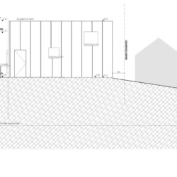 Boathouse Seeboden_Plan_1