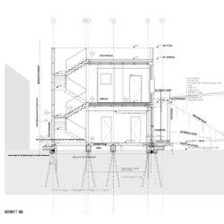 Boathouse Seeboden_Plan_11