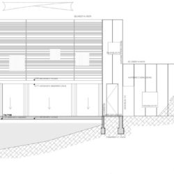 Boathouse Seeboden_Plan_2
