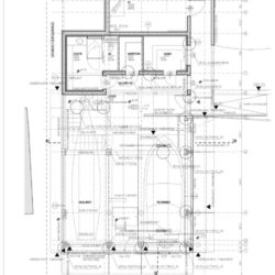 Boathouse Seeboden_Plan_7