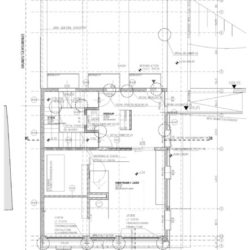 Boathouse Seeboden_Plan_8