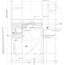 Boathouse Seeboden_Plan_9