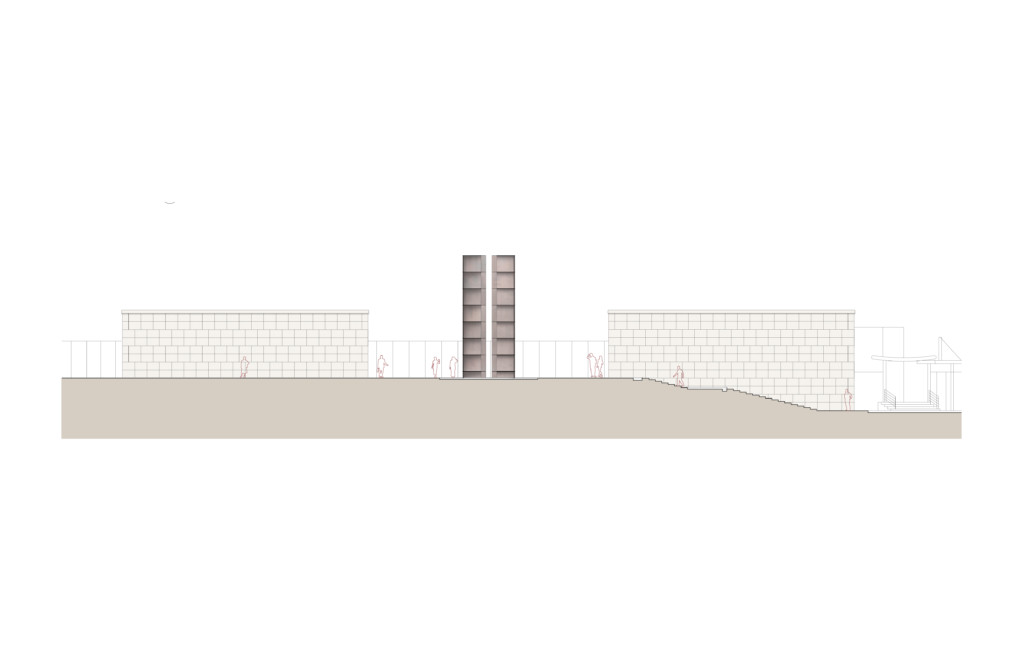 Bologna Shoah Memorial_Plan_3