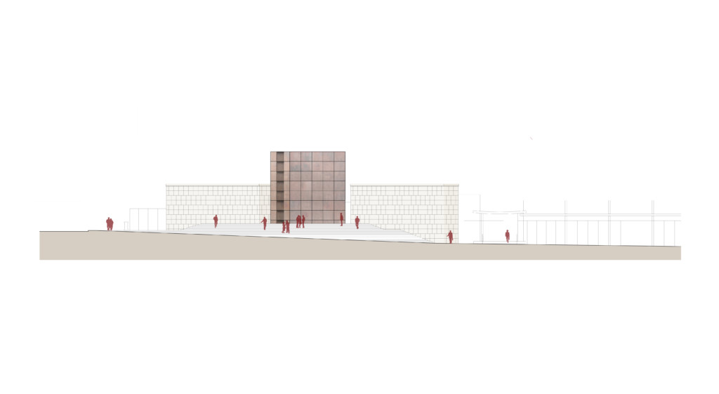 Bologna Shoah Memorial_Plan_4