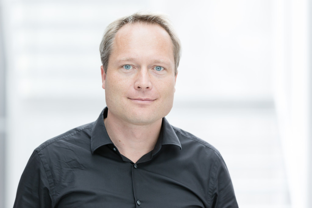 ceo_ronald schleurholts