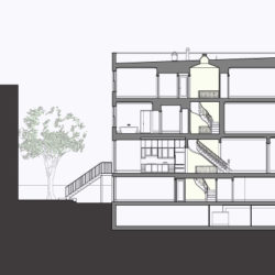 Carroll Gardens Townhouse_plan_2