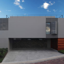 Casa IC_View_5