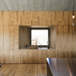 Chimney House_View_25