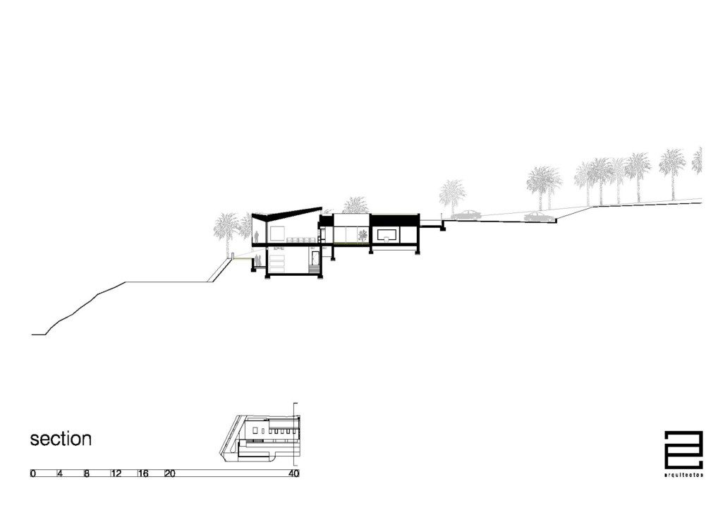 Crematorium_Plan_1