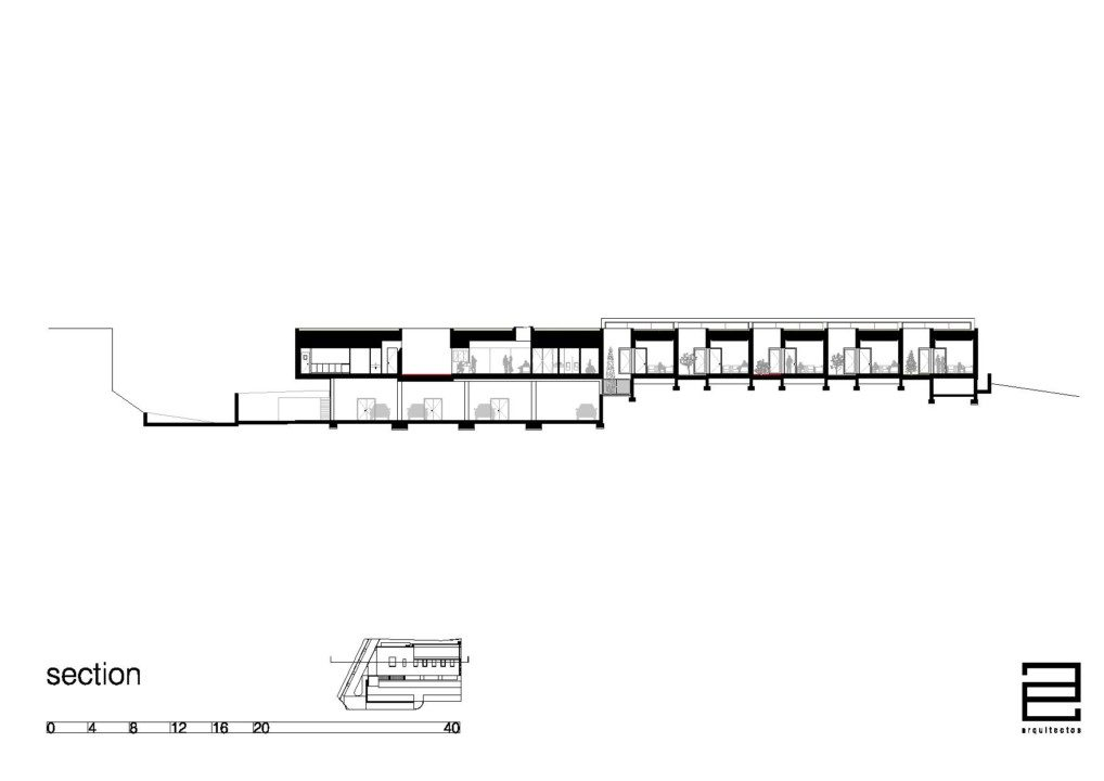 Crematorium_Plan_6