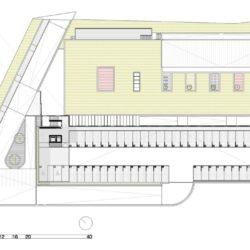 Crematorium_Plan_7