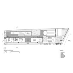 dra-house_plan_3