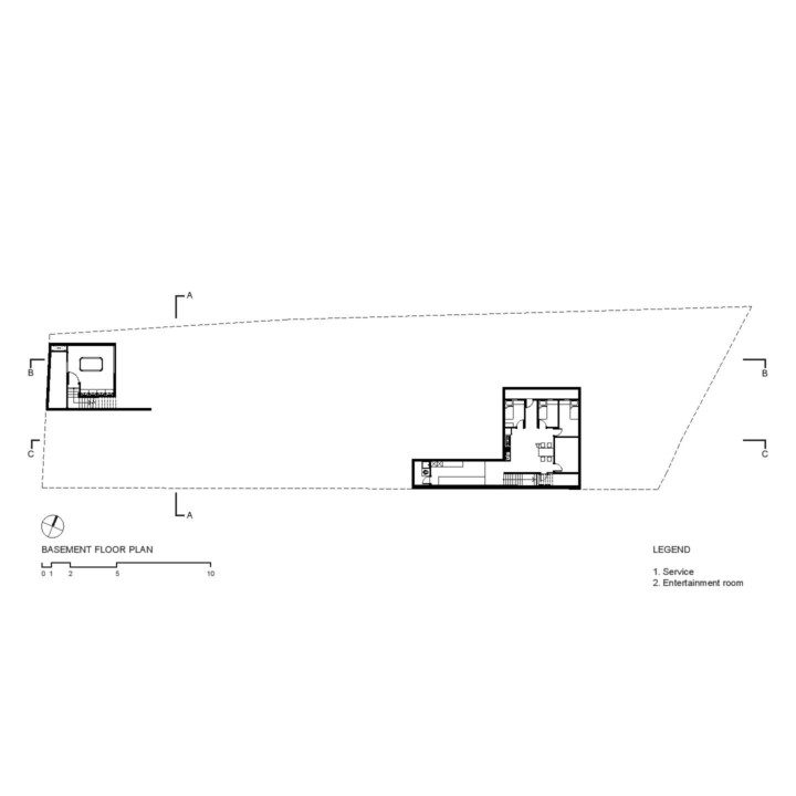 dra-house_plan_5