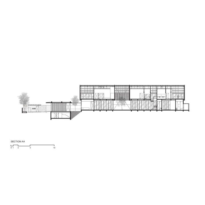 dra-house_plan_6