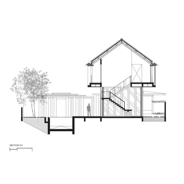 dra-house_plan_8