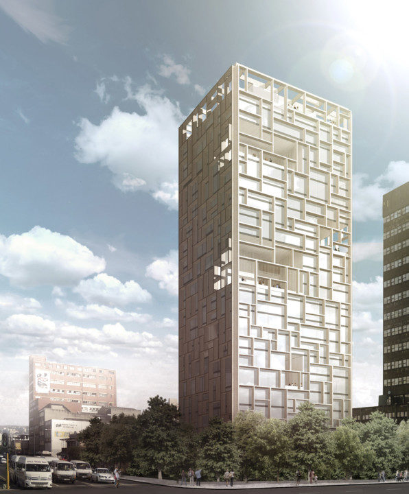 durban-apartment-tower_ansicht_1