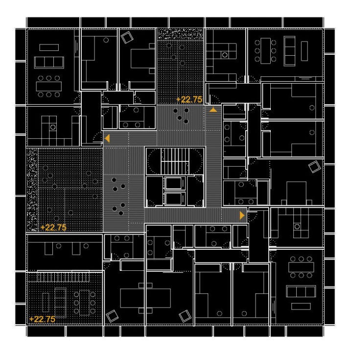 durban-apartment-tower_plan_3