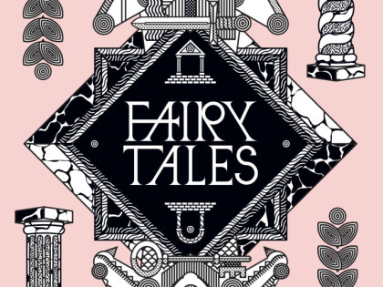 Fairy Tales – When Architecture Tells a Story