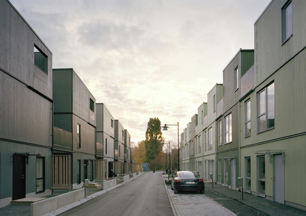 Fittja Terraces_Aussenansicht_2