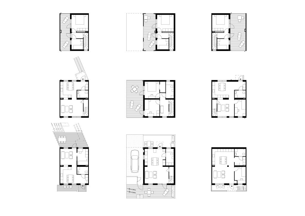 Fittja Terraces_Plan_2