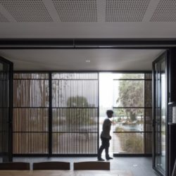 Flat Scape House_View_16