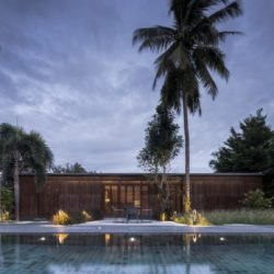 Flat Scape House_View_4