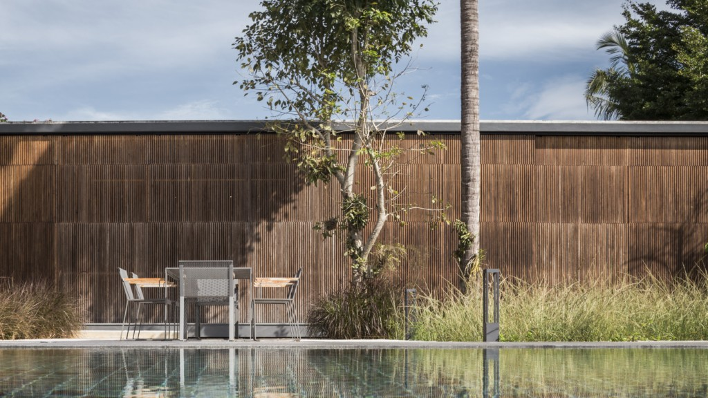 Flat Scape House_View_6