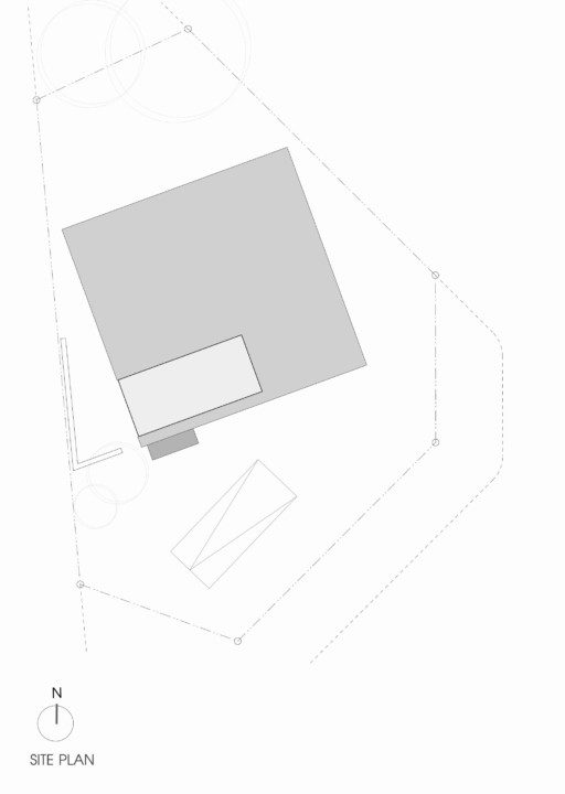 Floor&Floor_Plan_2