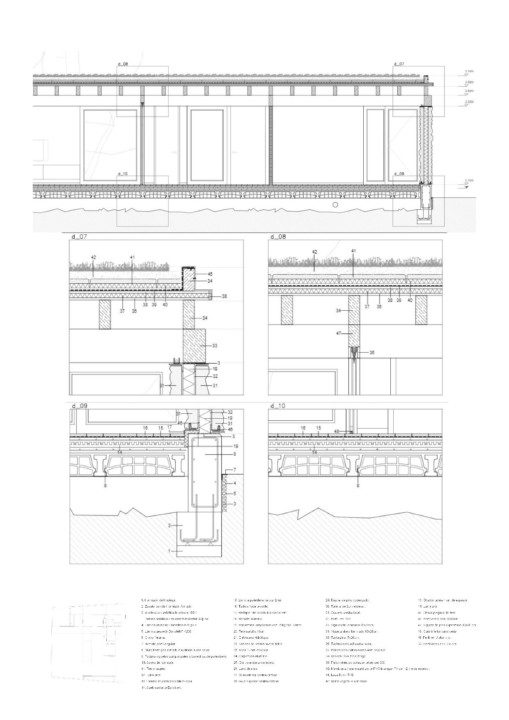Fortress House_Plan_1