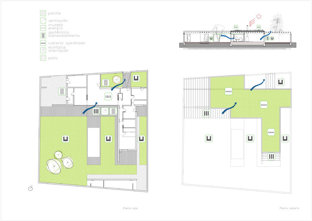 Fortress House_Plan_3