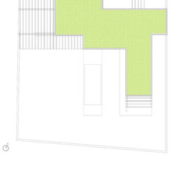 Fortress House_Plan_5