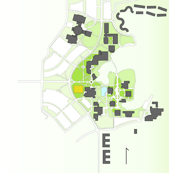 gvsu-pew-library_plan_1