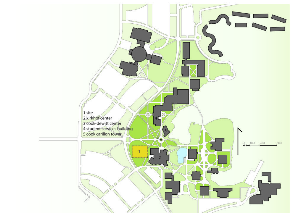 gvsu-pew-library_plan_2