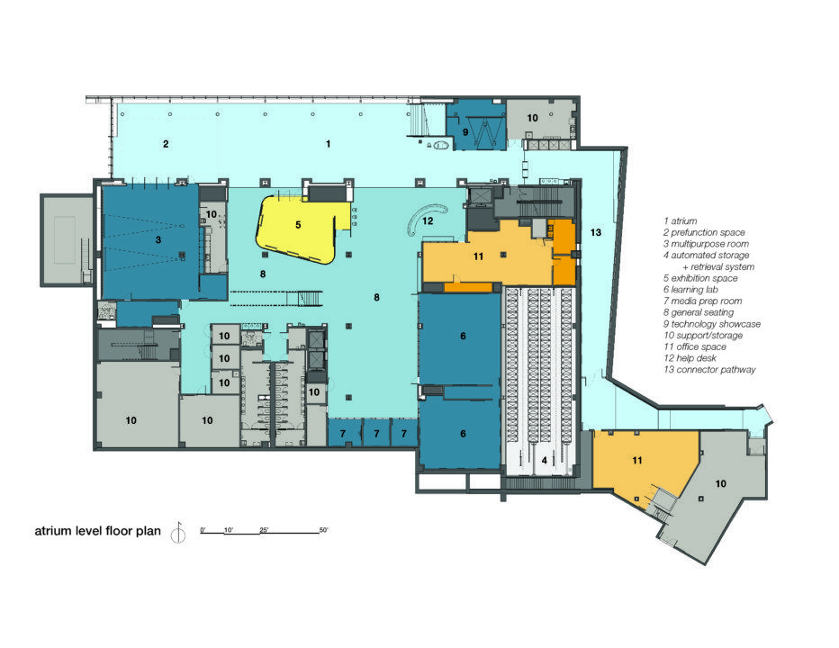 gvsu-pew-library_plan_3