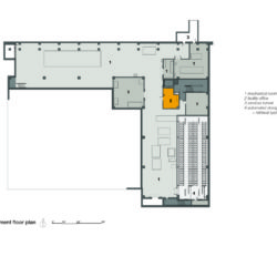 gvsu-pew-library_plan_4